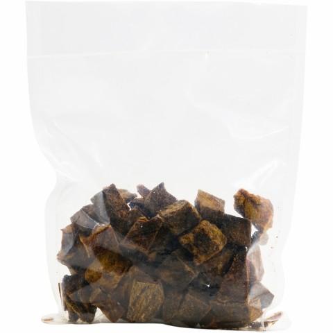 Horse-Chunks (Pferdebrocken) 200g (1 Piece)
